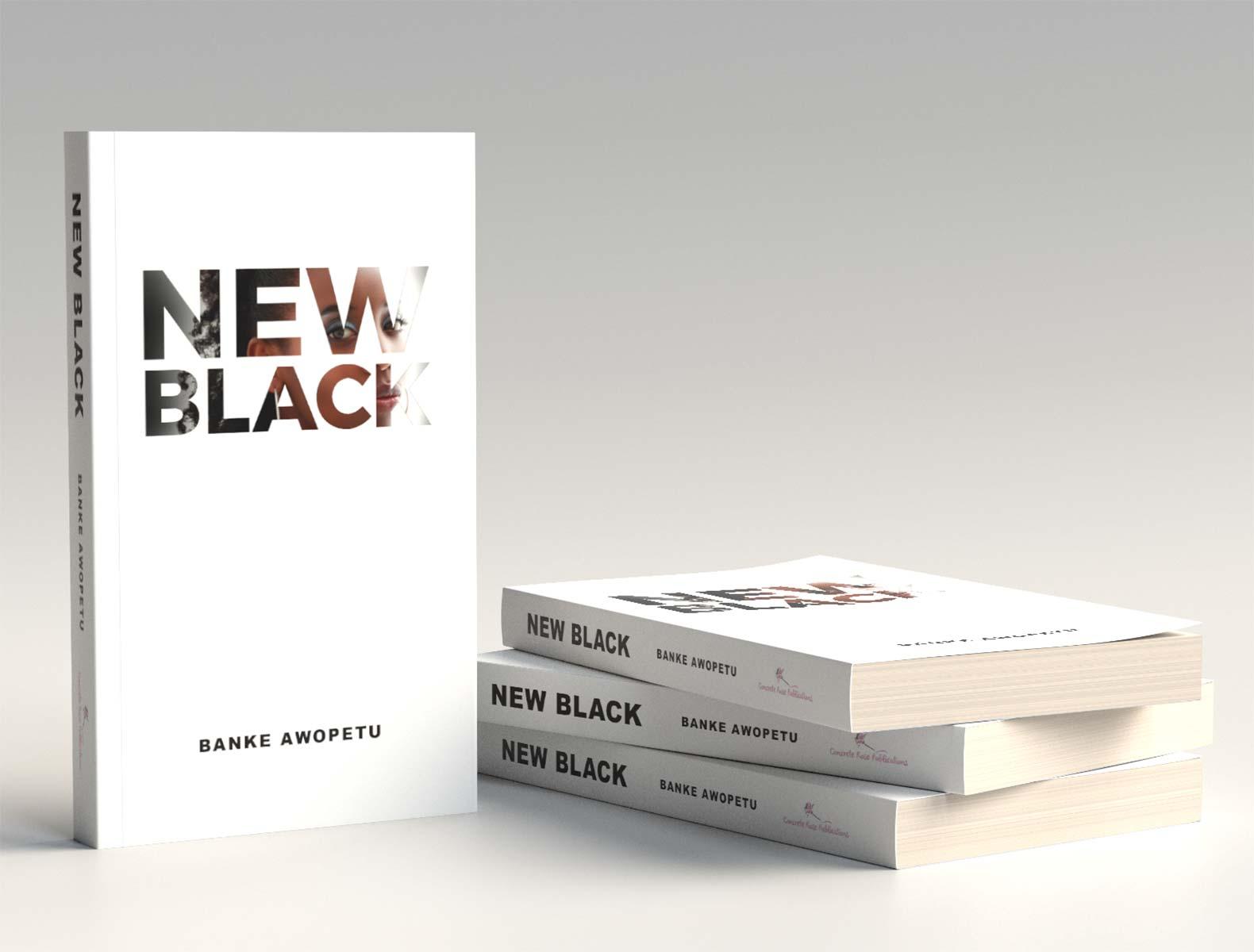 new-black-book-mockup