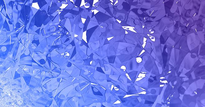 the-new-black-logo